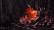 MHWI-Elder's Recess Screenshot 1