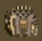 MH4U-Aptonoth Icon.png