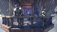 MHW-Gameplay Screenshot 050