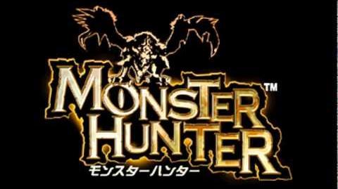 Monster_Hunter_-_Poison_Mist_(Old_Swamp_music)