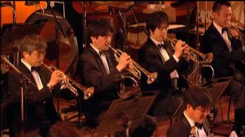 Monster_Hunter_5th_Anniversary_Orchestra_Concert_Part_4_-_動く霊峰_~.......