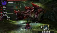 MHGen-Incinerating Blade Glavenus Screenshot 001