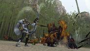 FrontierGen-Inagami Screenshot 018