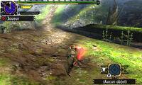 MHGen-Dual Sword Demon Mode Screenshot 001.jpg