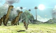 MHX-Rimosetosu Screenshot 001