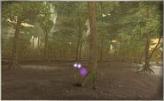 FrontierGen-Tide Island Screenshot 004