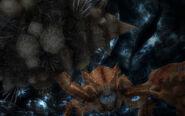 FrontierGen-Zenith Taikun Zamuza Screenshot 001
