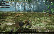 MHO-Hermit Forest Screenshot 006