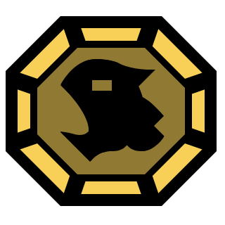 Anneau d'or/MH4U