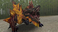 FrontierGen-Inagami Screenshot 002