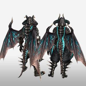 FrontierGen-Dragon G Armor (Blademaster) (Back) Render.jpg