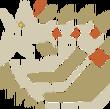 MH10th-Gravios Icon