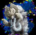 Gammoth Givre-ancien