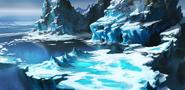 MHO-Glacial Valley Artwork 001