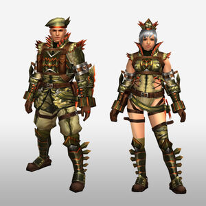 FrontierGen-Abio Armor (Blademaster) (Front) Render.jpg