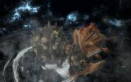 FrontierGen-Zenith Taikun Zamuza Screenshot 005