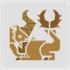 MHO-Diablos Icon