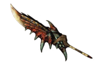 MH4-Great Sword Render 030.png