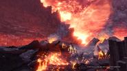 MHWI-Elder's Recess Screenshot 10