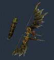 MH3U - Arc - Arc Virnar