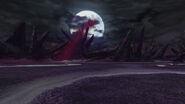 Fin du monde screenshot 2