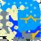 MHXR-Fiercewater Nargacuga Icon.png
