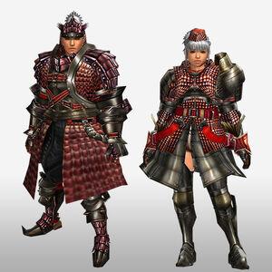 FrontierGen-Iosu G Armor (Blademaster) (Front) Render.jpg