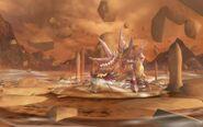 FrontierGen-Zenith Gasurabazura Screenshot 003