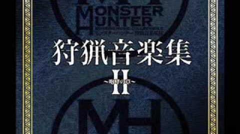 Monster_Hunter_Freedom_Unite_-_(Old)_Desert_Battle!