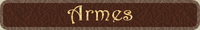 2 Armes.png