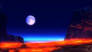 MH4-Lava Island Screenshot 002