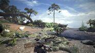 MHW-Gameplay Screenshot 006