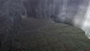 MHFU-Jungle Screenshot 010