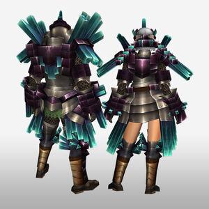 FrontierGen-Kuaru Armor (Blademaster) (Back) Render.jpg