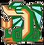 Green Plesioth 3U Icon.png