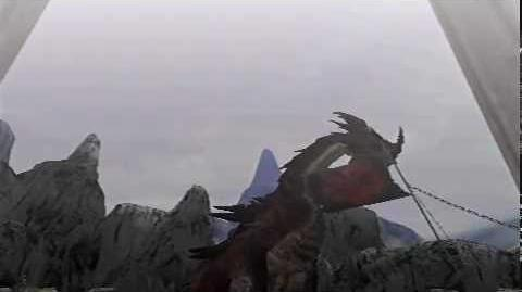 Monster_Hunter_Freedom_2_-_Lao-Shan_Lung_(Lao-Shan_Lung_intro)