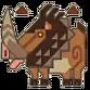 Bullfango Icon.png