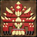 MHFG-Odibatorasu Icon 02