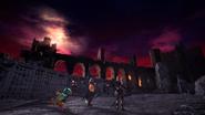 MHWI-Castle Schrade Screenshot 4