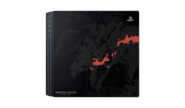 MHW-PS4 Special Edition 03