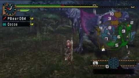 A_Bear's_Guide_To_Hunting_Episode_11_-_Sharp_Suited_Wyvern
