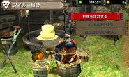 MHGen-Kokoto Village Screenshot 014