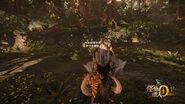 MHOL-Bulldrome Screenshot 001