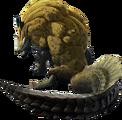 Ludroth royal
