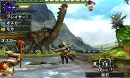 MHX-Rimosetosu Screenshot 004