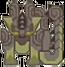 Rhenoplos Icon.png