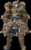 MHO-Diablos Armor (Blademaster) (Male) Render 001.png