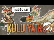 Making Of -24 - Kulu Ya Ku