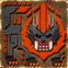 FrontierGen-Midogaron Icon 02.png