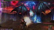 MHFG-Fatalis Screenshot 038
